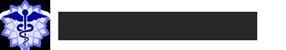 Jim Gagne, MD Logo